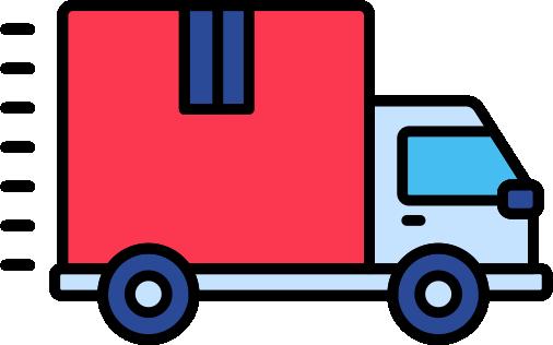 Free Shipping ico
